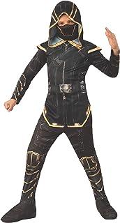 Rubie's Boy's Avengers Fancy Dress (pack of 1)