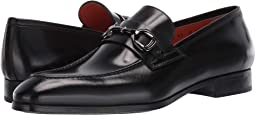 Indra Simon Bit Loafer