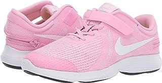 c99eb44331e7a Amazon.com: nike flyease - BateyRose, LLC: Clothing, Shoes & Jewelry
