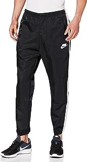 Nike Men's Sportswear Nsp Woven Pants