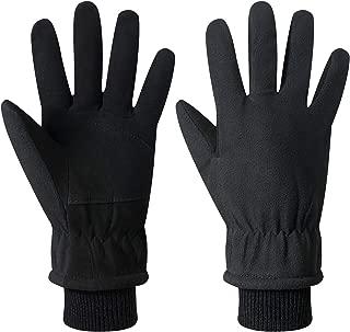 Best below 0 gloves Reviews