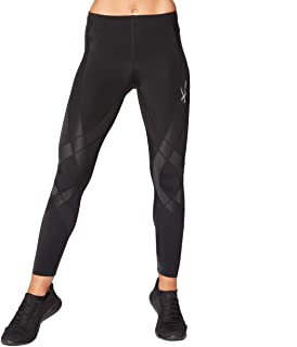 CW-X Endurance Generator Joint & Muscle Support Compression Tight