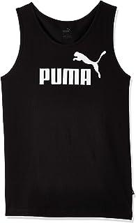 PUMA Men's ESS Tank Top