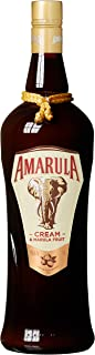 Amarula Cream 1 x 1.0 l