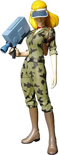 alta calidad y envío rápido Lupin the 3rd Fujiko Mine Collection Vol.2 Vol.2 Vol.2 - Fujiko Mine -The Castle of Cagliostro- [Miyazawa Model Limited Edition] (japan import)  venta de ofertas