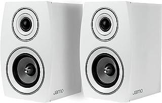 Jamo C 93 II, White