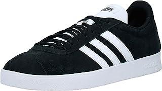 Adidas Vl Court 2.0 Men's Skateboarding Shoes