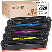 Best hp color laserjet m278 Reviews