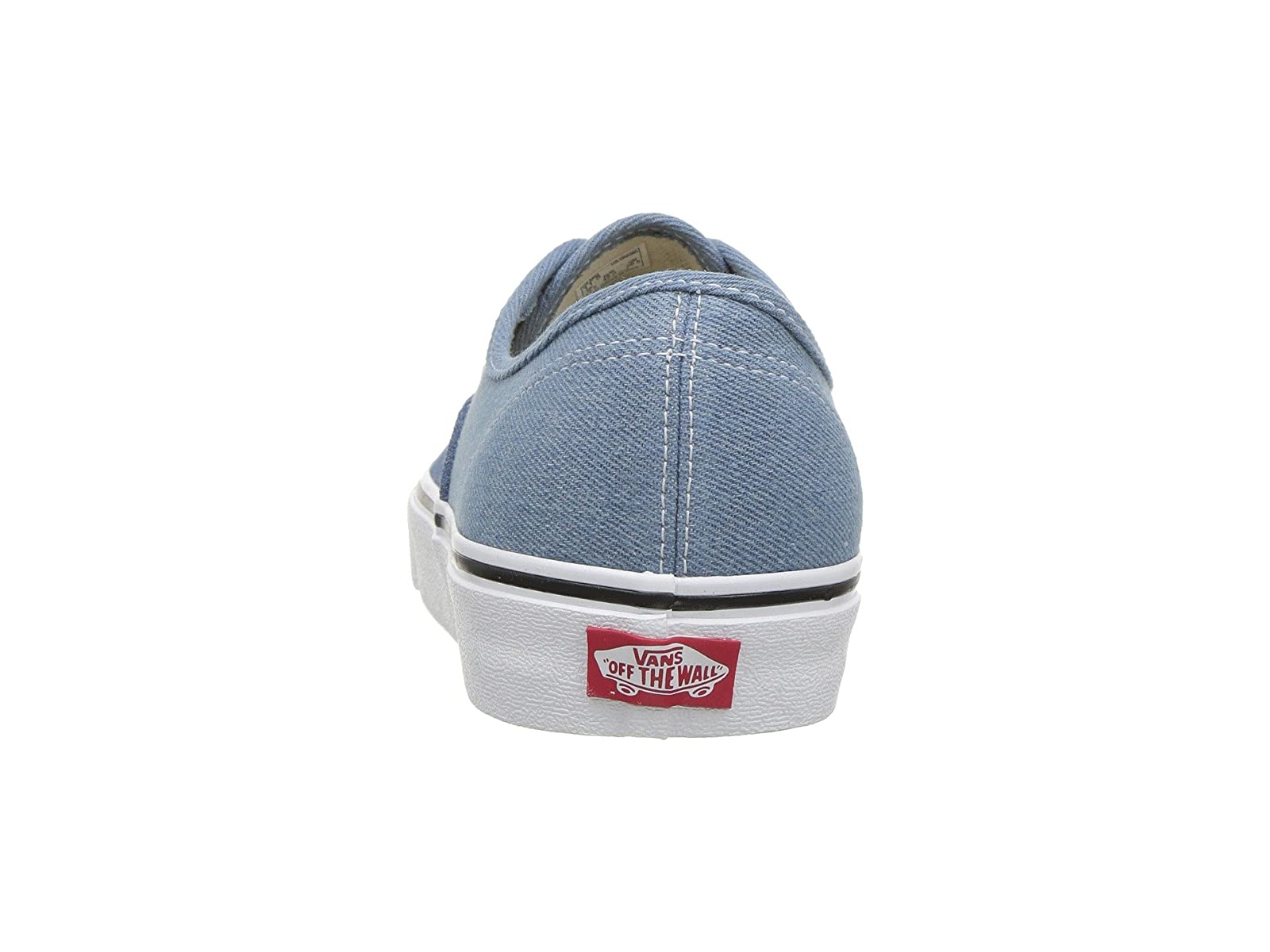 Gentleman/Lady Gentleman/Lady Gentleman/Lady Vans Authentic™   Comfortable and natural 8d9249