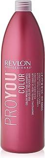 Revlon Shampoo Pro You Color-1000ml