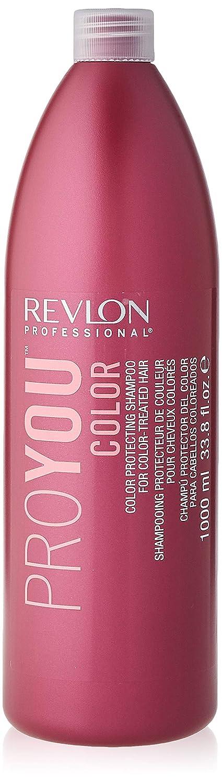 Revlon Professional ProYou Champú Cuidado del Color