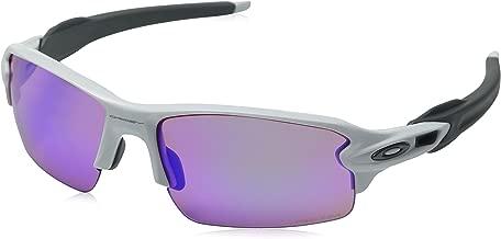 Best golf prizm sunglasses Reviews