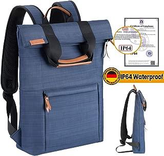 Best 13.3 laptop backpack Reviews