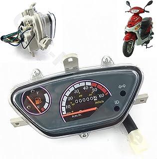 Suchergebnis Auf Für Roller 50ccm Instrumente Motorräder Ersatzteile Zubehör Auto Motorrad