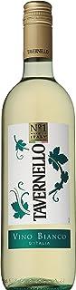 【世界NO.1 イタリアテーブルワイン】 タヴェルネッロ ビアンコ イタリア 750ml