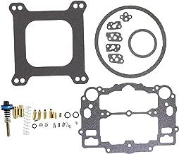 Carburetor Edelbrock rebuild kit 1400 1404 1405 1406 1407 1409 1411 1477
