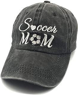 Best soccer mom hut Reviews