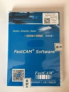 fastcam software