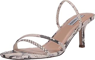 Women's Loft Heeled Sandal