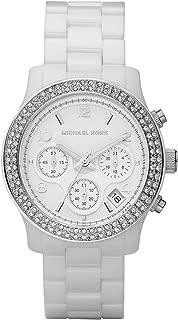 MK5188 Women's Watch