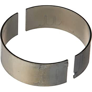 Clevite CB-542P Engine Connecting Rod Bearing Pair