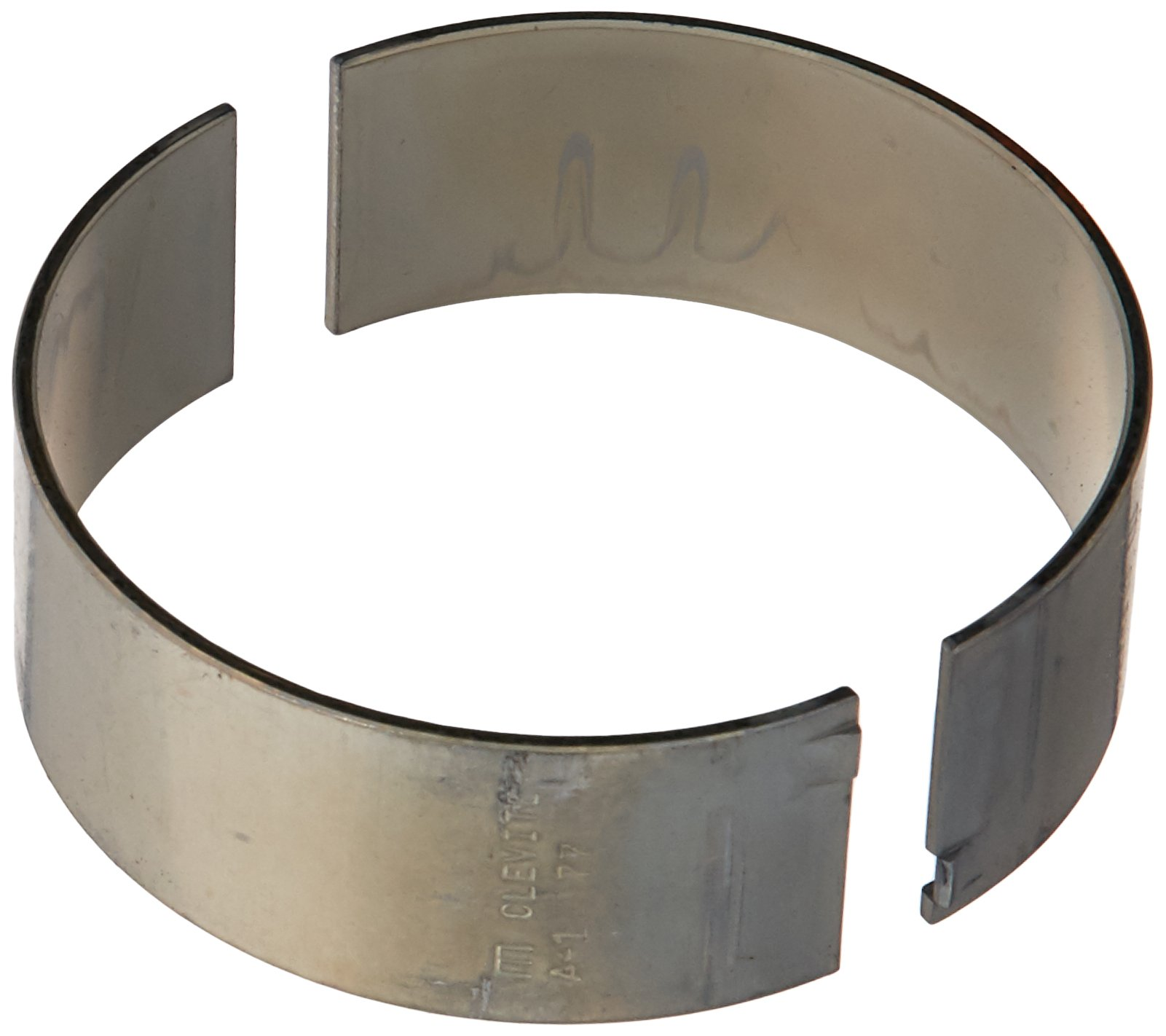 Clevite CB-1785H Engine Connecting Rod Bearing Pair