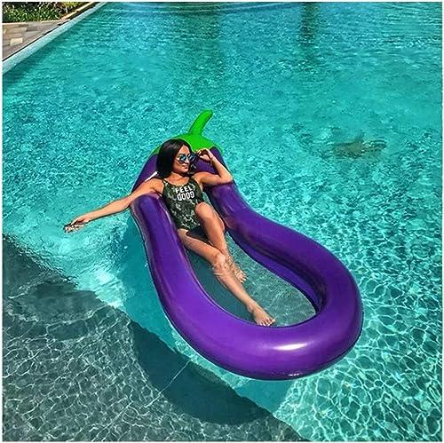 SS Boat Kayak Bateau Gonflable, Jouet De Fête pour La Natation, Adapté Aux Enfants, Piscine pour Adultes, Lit Flottant pour La Plage, 2-3 Personnes Pêche, Sports de Plein air, Plage, mer