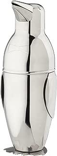 Best penguin drink shaker Reviews