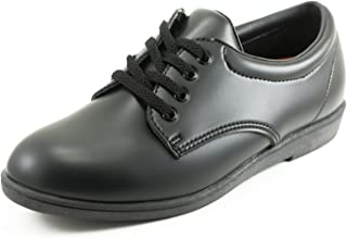 Best black band shoes Reviews