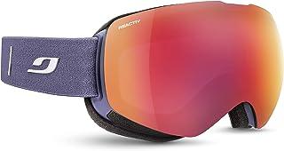 Julbo Skugga snö glasögon med fotokromisk reaktiv lins