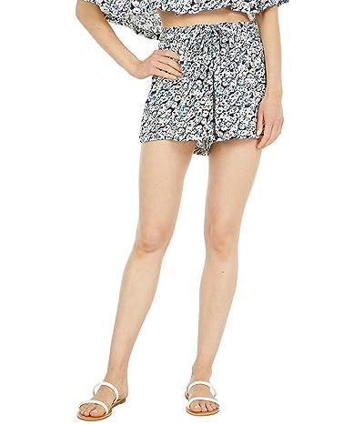Volcom Some Thyme Shorts