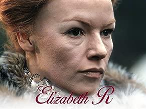 Elizabeth R Season 1