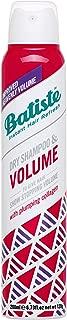 Batiste Dry Shampoo, Volumizing, 6.73 fl. oz.