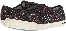 Monterey Sneaker