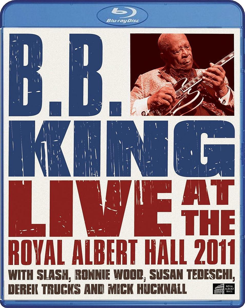 私達スポーツ独立Live at the Royal Albert Hall 2011 [Blu-ray] [Import]