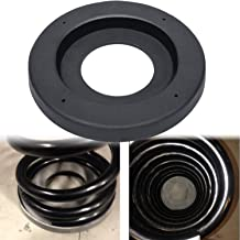 Coil Spring Bucket/Coil Retainer/Coil Spring Perch for Dodge Ram 2500 and 3500 1994-2002