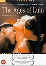 Best ages of lulu english subtitles Reviews