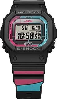 G-Shock GWB5600GZ-1 Black/Multi One Size