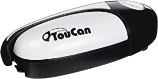Toucan COMINHKPR93349 Can Opener The Worlds Easiest Hands-Free Can Opener