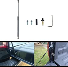 Truck Tailgate Assist Lift Support Shock Strut for Dodge Ram 1500 Ram 2500 Ram 3500