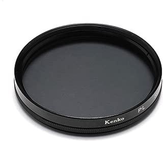Kenko PLフィルター クラシックカメラ用 PL 49mm コントラスト上昇・反射除去用 349106