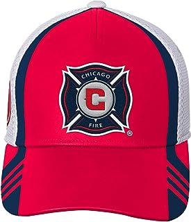 fe281f171dcf1 Amazon.com  MLS - Caps   Hats   Clothing Accessories  Sports   Outdoors