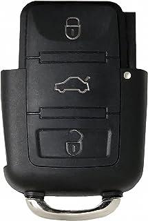 Suchergebnis Auf Für Batterie Schutzhülle Auto Motorrad