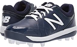 Boy's New Balance Kids Shoes + FREE SHIPPING |