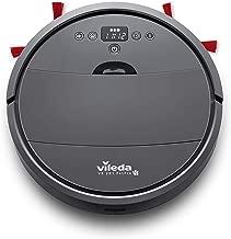 Amazon.es: 100 - 200 EUR - Robots aspiradores / Aspiradoras: Hogar y cocina