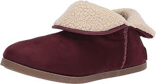 Rockport Women's Veda Slipper Boot