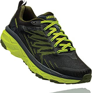 Mens Challenger ATR 5 Mesh Trainers
