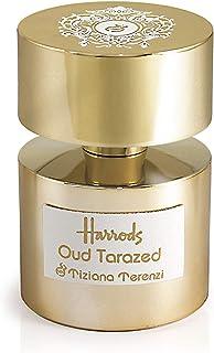 Tiziana Terenzi Oud Tarazed Extrait De Parfum 100ml
