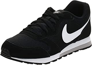 Nike Md Runner 2 (Gs) Unisex Sneakers