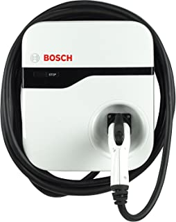 Bosch Automotive EV210 12 ft Cable (Old Style) Charging Station